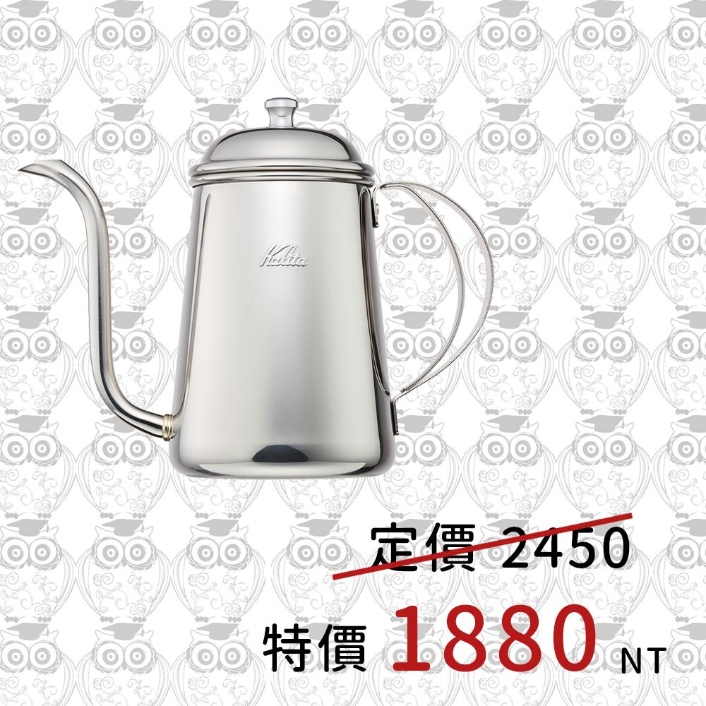 【日本】Kalita NK102無漂白濾紙(100入)