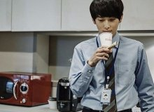 【生活】韓國的咖啡文化