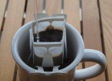 【生活】濾掛咖啡恐致癌?只是謠言啦